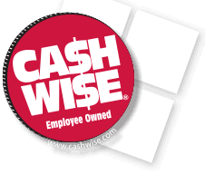 Cash wise Weekly Ad