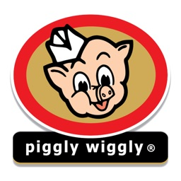 Piggly Wiggly Weekly Ad