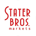 Stater Bros Weekly Ad