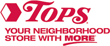 Tops Weekly ad